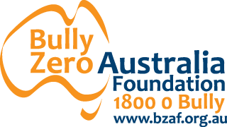 Bully Zero