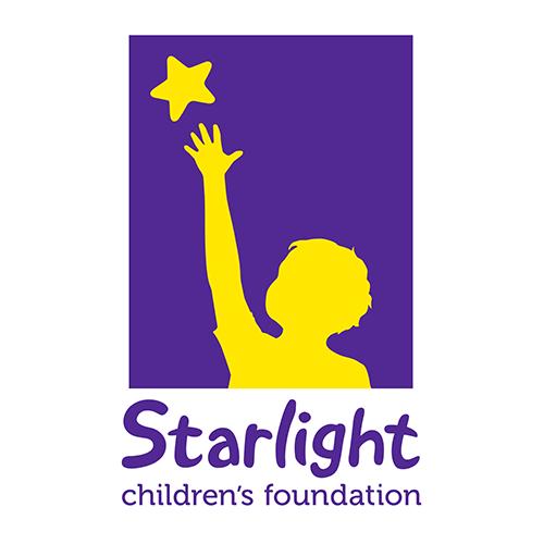 The Starlight Foundation
