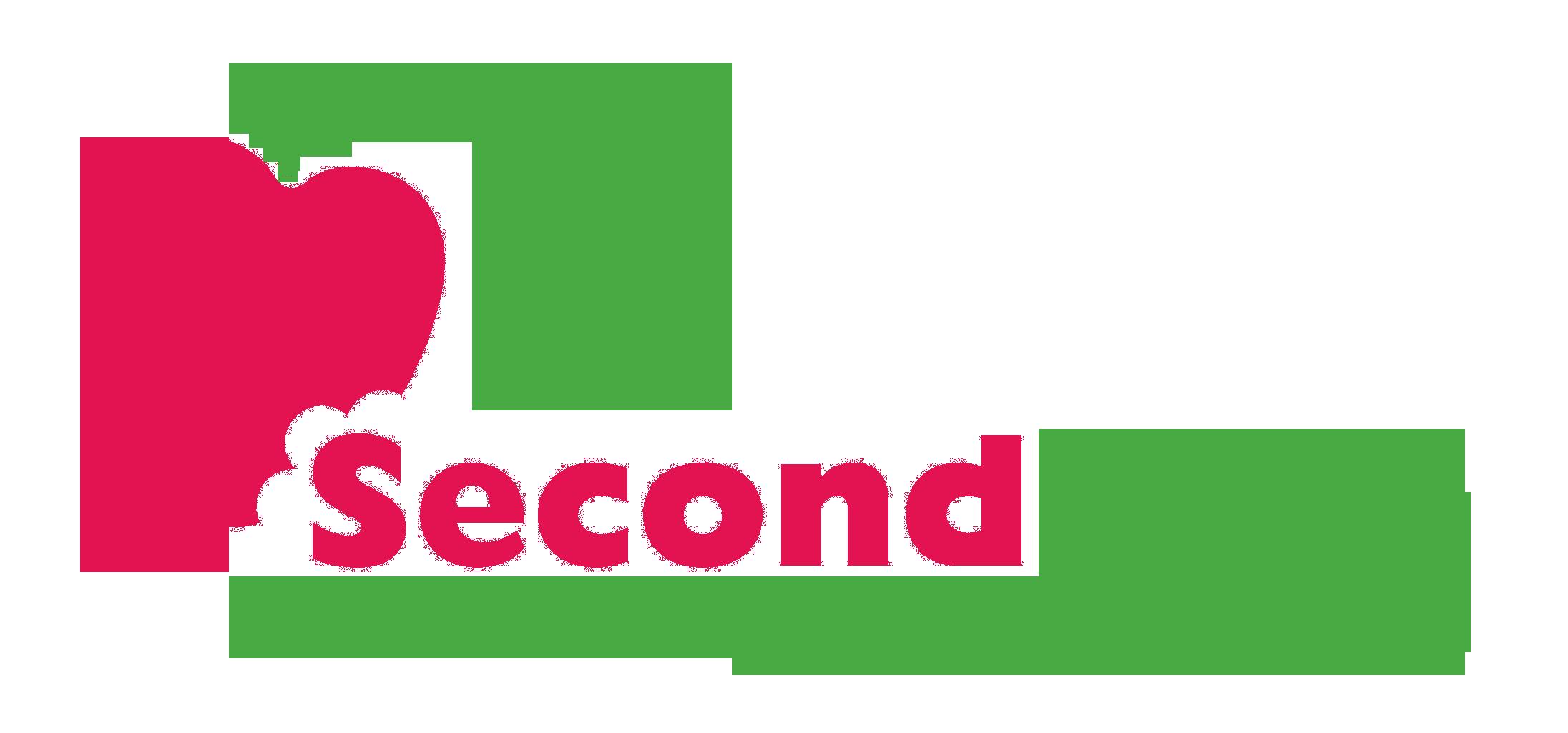 Second Bite