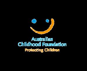 The Australian Childhood Foundation