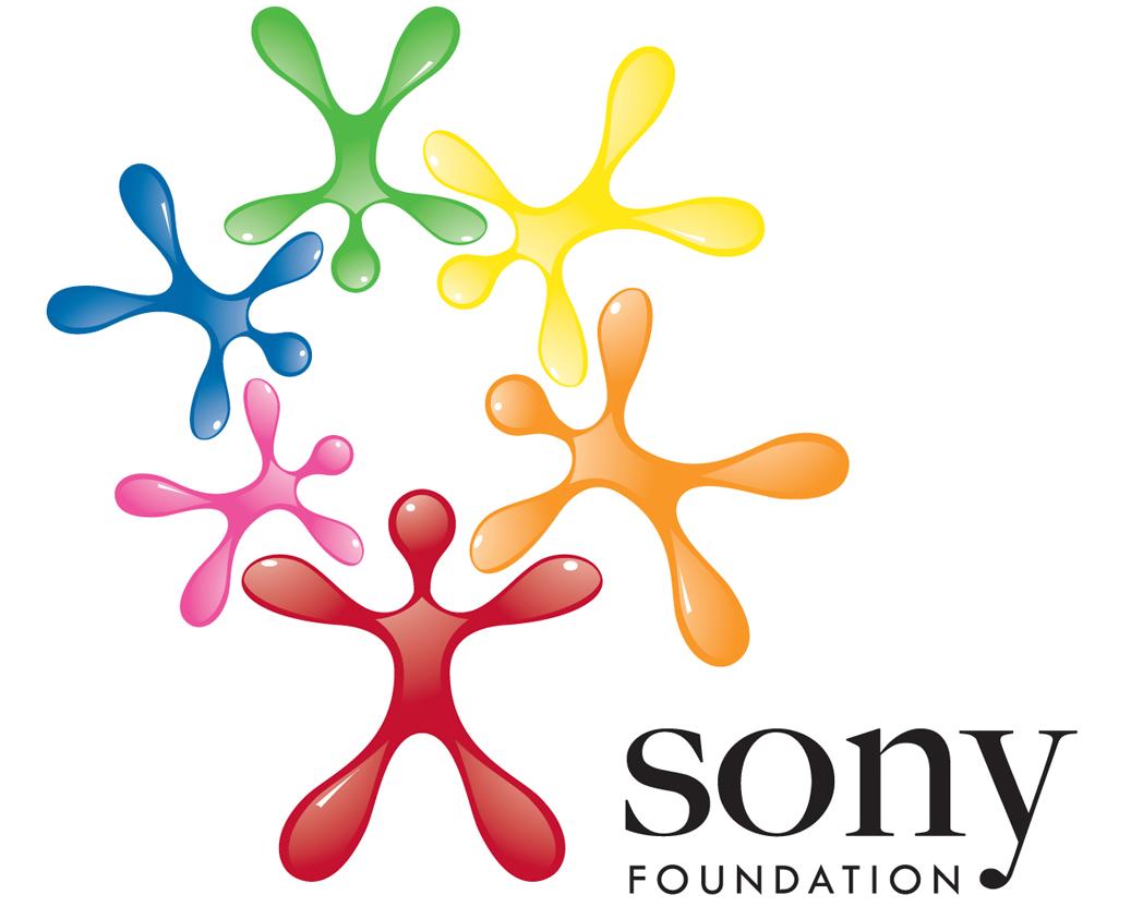 The Sony Foundation